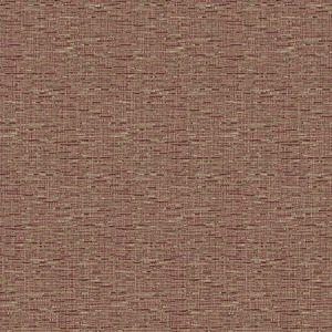 W3627-617 TWEED  Kravet Wallpaper