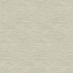 W3628-16 SAKAI  Kravet Wallpaper