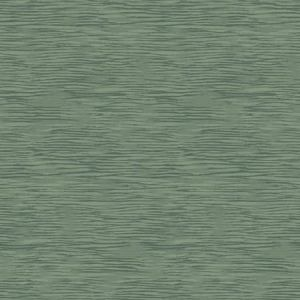 W3628-3 SAKAI  Kravet Wallpaper