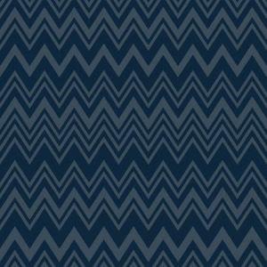 W3629-5 MACRO ZIG ZAG  Kravet Wallpaper