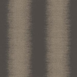 WBN 00019146 IMPERIO Black Gold Scalamandre Wallpaper