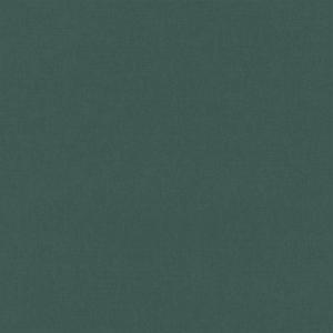 WBN 00021911 JAMILA Dark Green Scalamandre Wallpaper