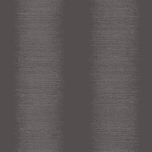 WBN 00029146 IMPERIO Black Scalamandre Wallpaper