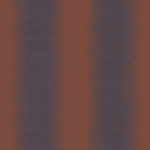 WBN 00039146 IMPERIO Blue Terra Scalamandre Wallpaper