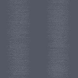 WBN 00049146 IMPERIO Blue Denim Scalamandre Wallpaper