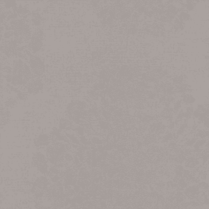 WBN 00049154 RENDEZVOUS Greige Scalamandre Wallpaper