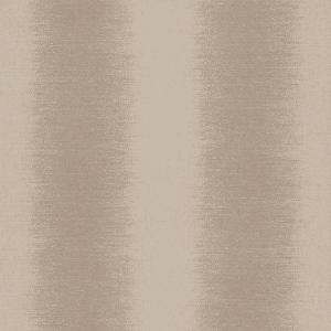 WBN 00059146 IMPERIO Beige Gold Scalamandre Wallpaper