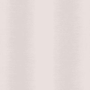 WBN 00069146 IMPERIO White Scalamandre Wallpaper