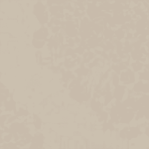 WBN 00069154 RENDEZVOUS Light Beige Scalamandre Wallpaper