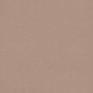 WBN 00071911 JAMILA Light Brown Scalamandre Wallpaper