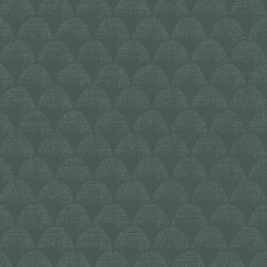 WBN 00079126 BELLE EPOQUE Green Scalamandre Wallpaper