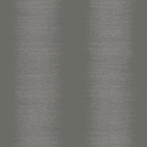 WBN 00079146 IMPERIO Dark Grey Scalamandre Wallpaper