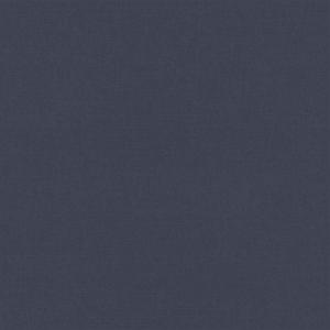WBN 00081911 JAMILA Dark Blue Scalamandre Wallpaper