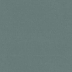 WBN 00101911 JAMILA Light Green Scalamandre Wallpaper