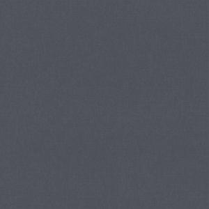 WBN 00111911 JAMILA Blue Denim Scalamandre Wallpaper