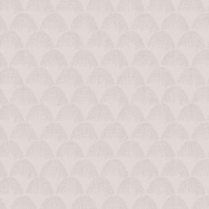 WBN 00129126 BELLE EPOQUE Natural Scalamandre Wallpaper