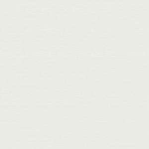 WBN 00131911 JAMILA White Scalamandre Wallpaper