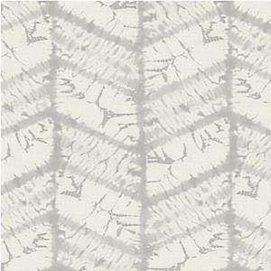 WBP12108 GOOD VIBRATIONS Harbor Grey Winfield Thybony Wallpaper