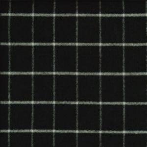 WEXFORD Onyx Norbar Fabric