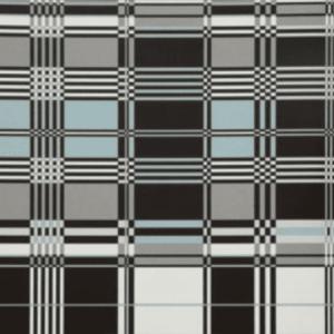 WH0 00013302 BASQUE Ciel Scalamandre Wallpaper