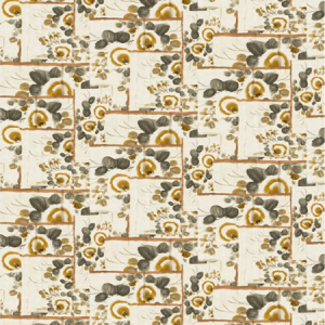 WH0 00013317 ANASTASIA Naturel Scalamandre Wallpaper