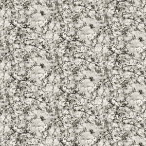 WH0 00013321 CERISIER Naturel Scalamandre Wallpaper