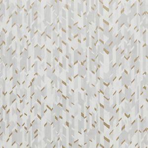 WH0 0001 6445 MARQUETERIE Marbre Scalamandre Wallpaper