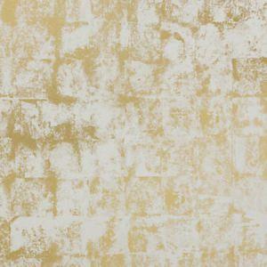WH0 0001 6447 PATINE Vermeil Scalamandre Wallpaper