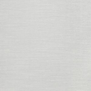 WH0 0001 6449 VIBRATION Perle Scalamandre Wallpaper