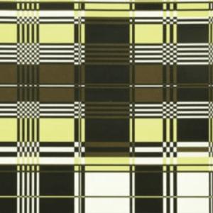 WH0 00023302 BASQUE Pollen Scalamandre Wallpaper