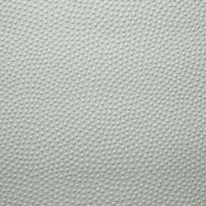 WH0 00023315 EMBOSSE Gris Clair Scalamandre Wallpaper