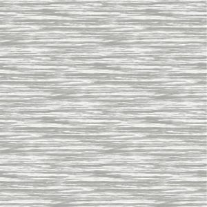 WH0 0002 6441 ECUME Mineral Scalamandre Wallpaper