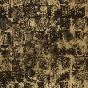 WH0 0002 6447 PATINE Vieil Or Scalamandre Wallpaper