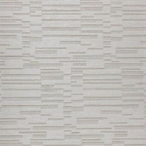 WH0 0002 6448 RABANE Nuage Scalamandre Wallpaper