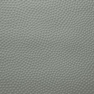 WH0 00033315 EMBOSSE Souris Scalamandre Wallpaper