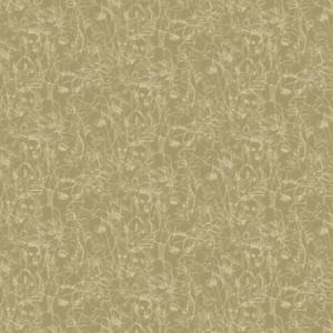 WH0 00033320 GOUACHE Bronze Scalamandre Wallpaper