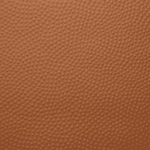 WH0 00053315 EMBOSSE Orange Scalamandre Wallpaper