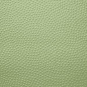 WH0 00073315 EMBOSSE Vert Scalamandre Wallpaper