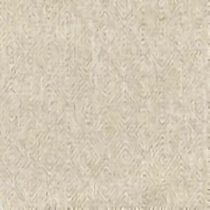 WINCHESTER Cream Norbar Fabric