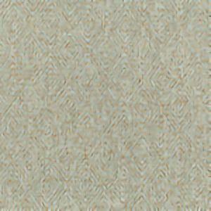 WINCHESTER Mist Norbar Fabric