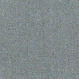 WINCHESTER Niagara Norbar Fabric