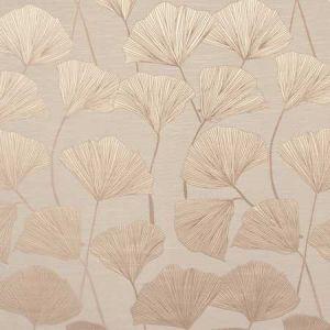WITH A WAVE Tuscan Carole Fabric