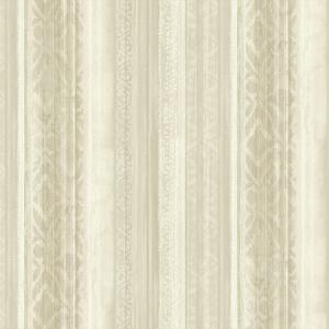 WMA MF050802 CALLAS Neutral Gold Scalamandre Wallpaper