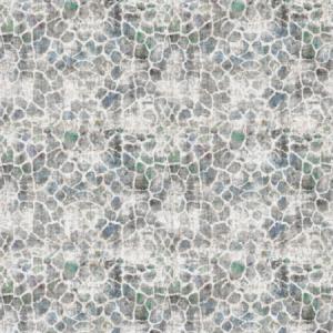 WNM 0004 GIRA GIRAFFE Opulence Scalamandre Wallpaper