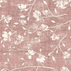 WNM 0004BLOO BLOOM Mayfair Scalamandre Wallpaper