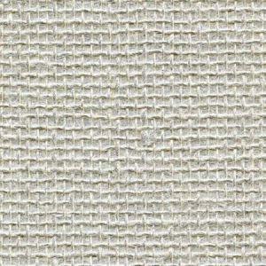 WNR1105 BIMINI Pearl Winfield Thybony Wallpaper