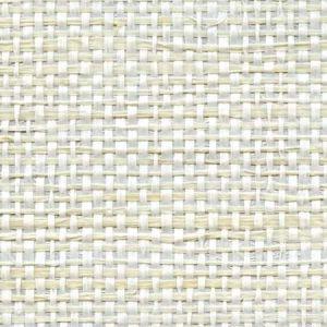 WNR1112 APRIL WEAVE Creme Winfield Thybony Wallpaper