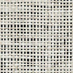 WNR1119 BONSAI WEAVE Oreo Winfield Thybony Wallpaper