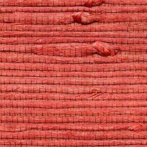 WNR1131 BENGALI Crimson Winfield Thybony Wallpaper