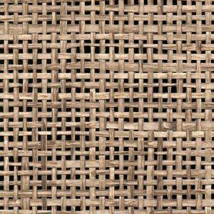 WNR1142 BONSAI WEAVE Cocao Winfield Thybony Wallpaper